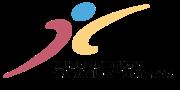 התאחדות הספורט לבתי הספר בישראל לוגו